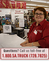 If you have any questions, please call us at 1-800-728-7825