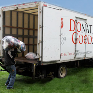 Clothing Donation Pick Up Near Me Clothes News